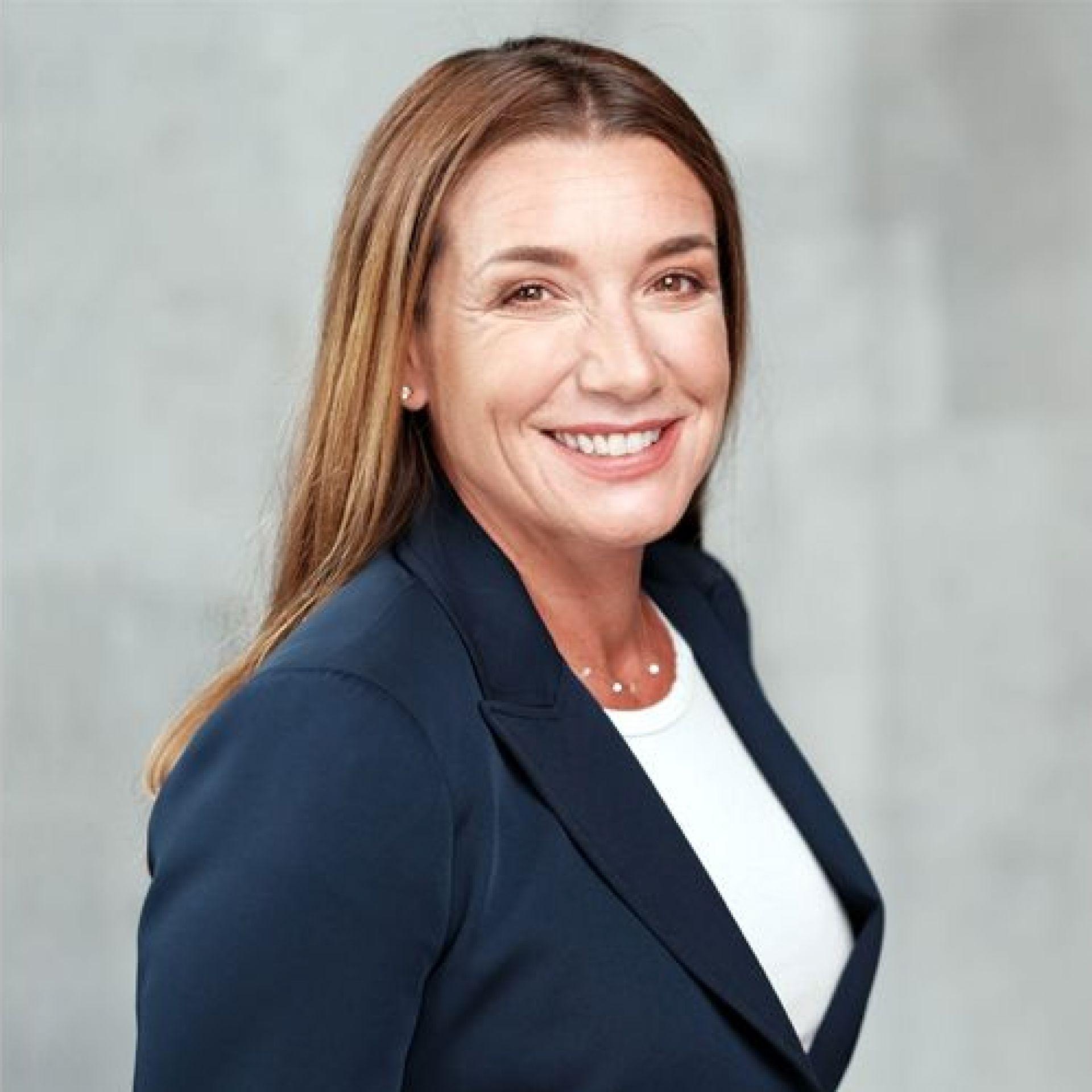 Barbara Beltrame