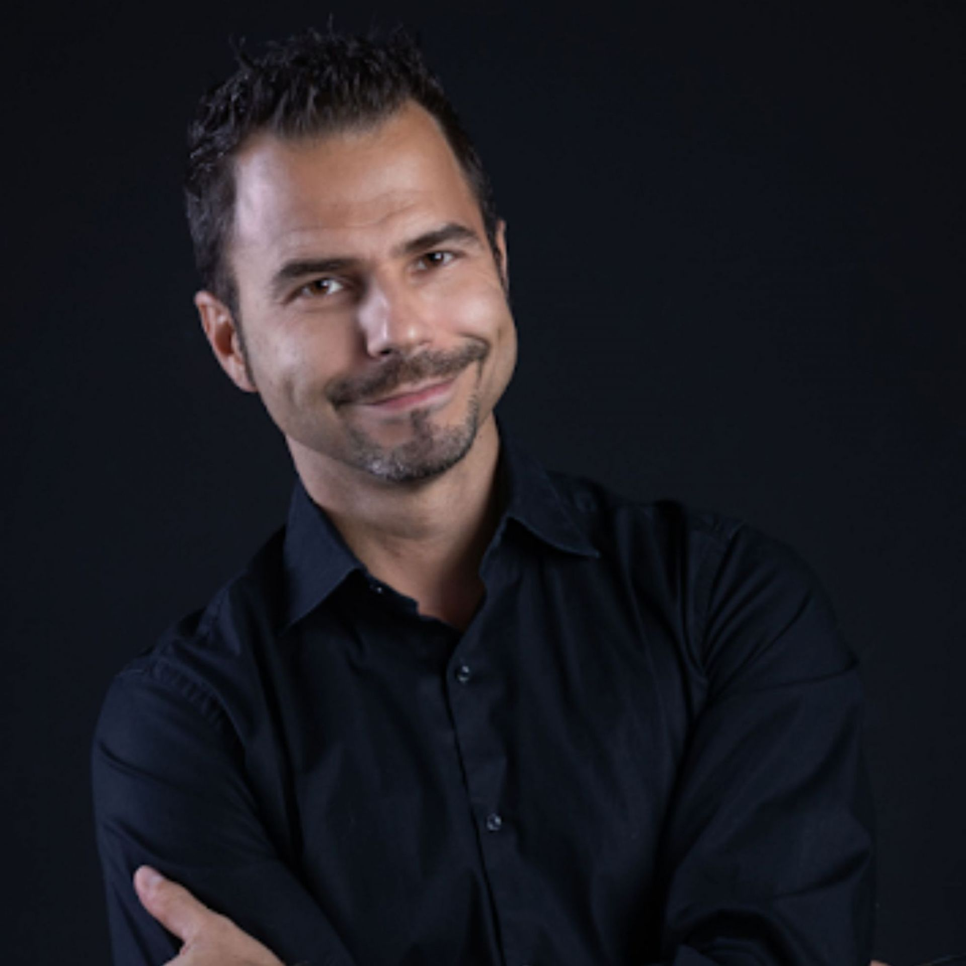 Gianni Zoccatelli
