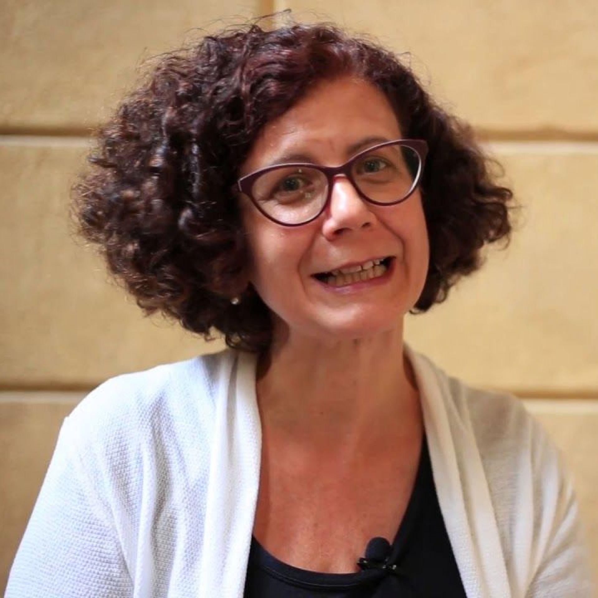 Marta Ugolini