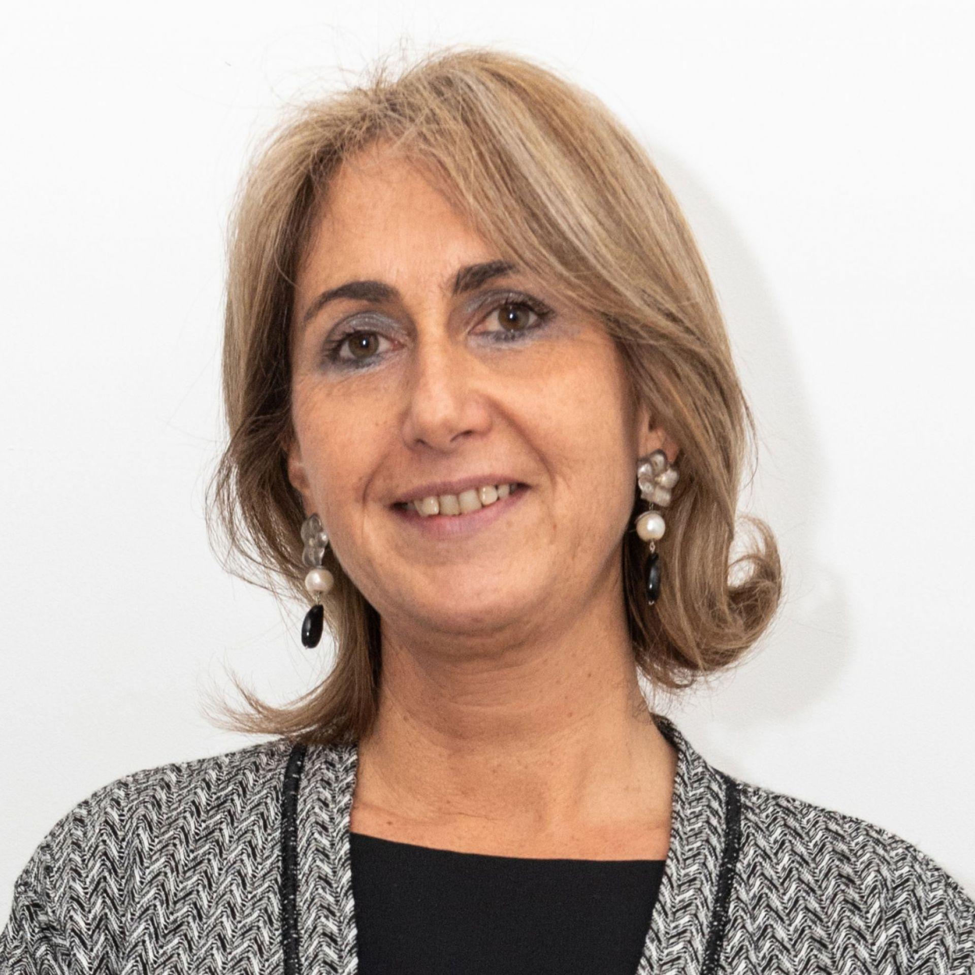 Miriam Cresta