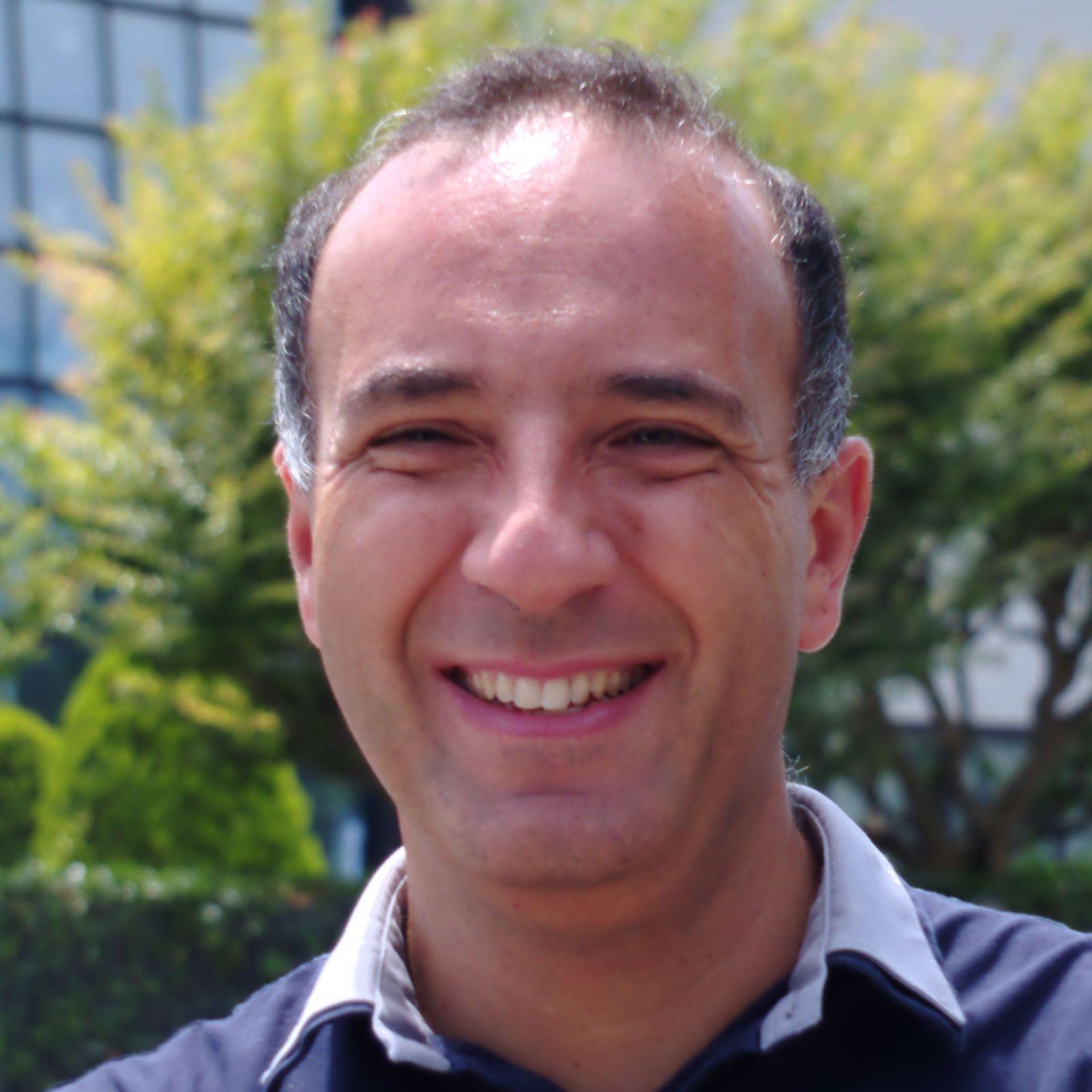 Fausto Spoto