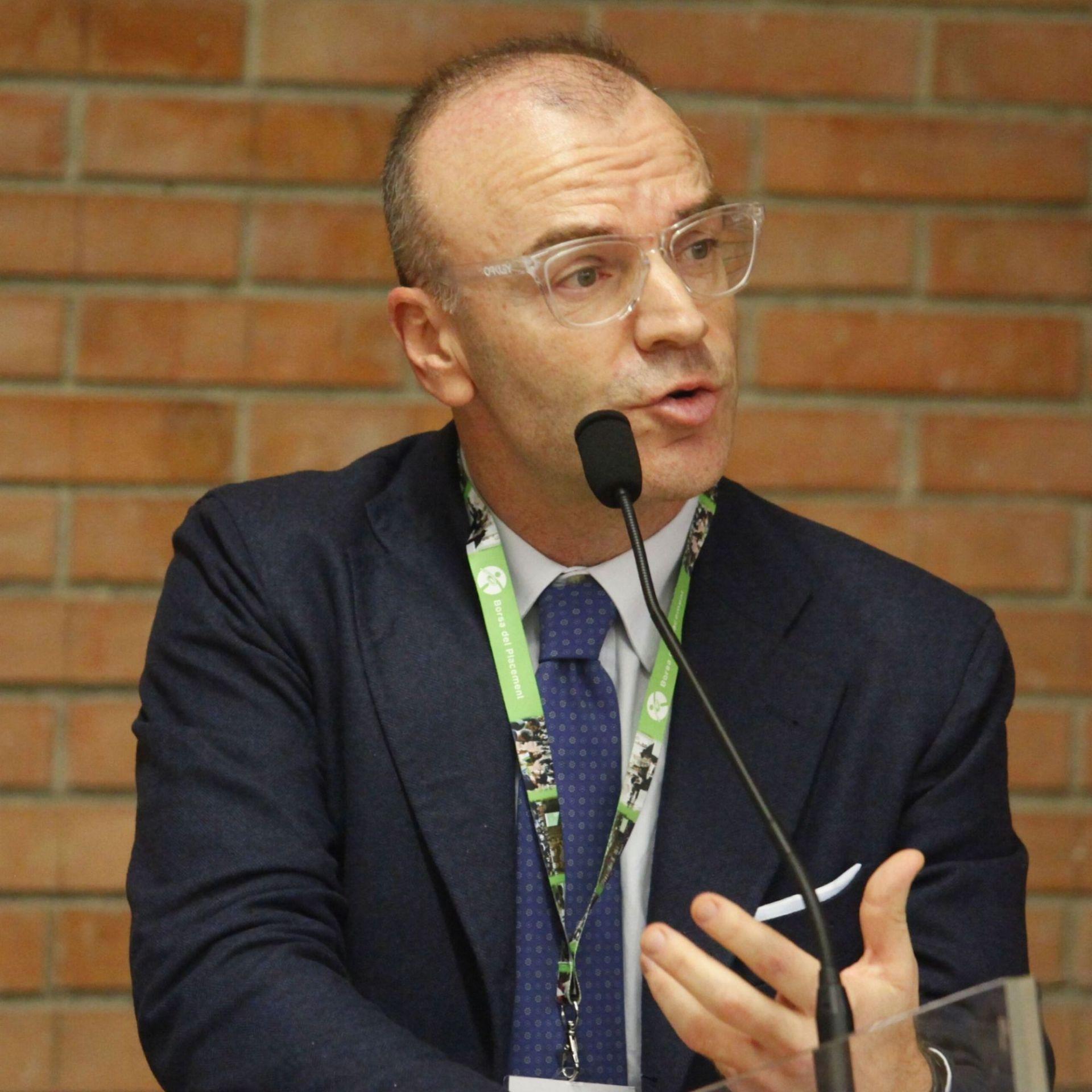 Sergio De Felice