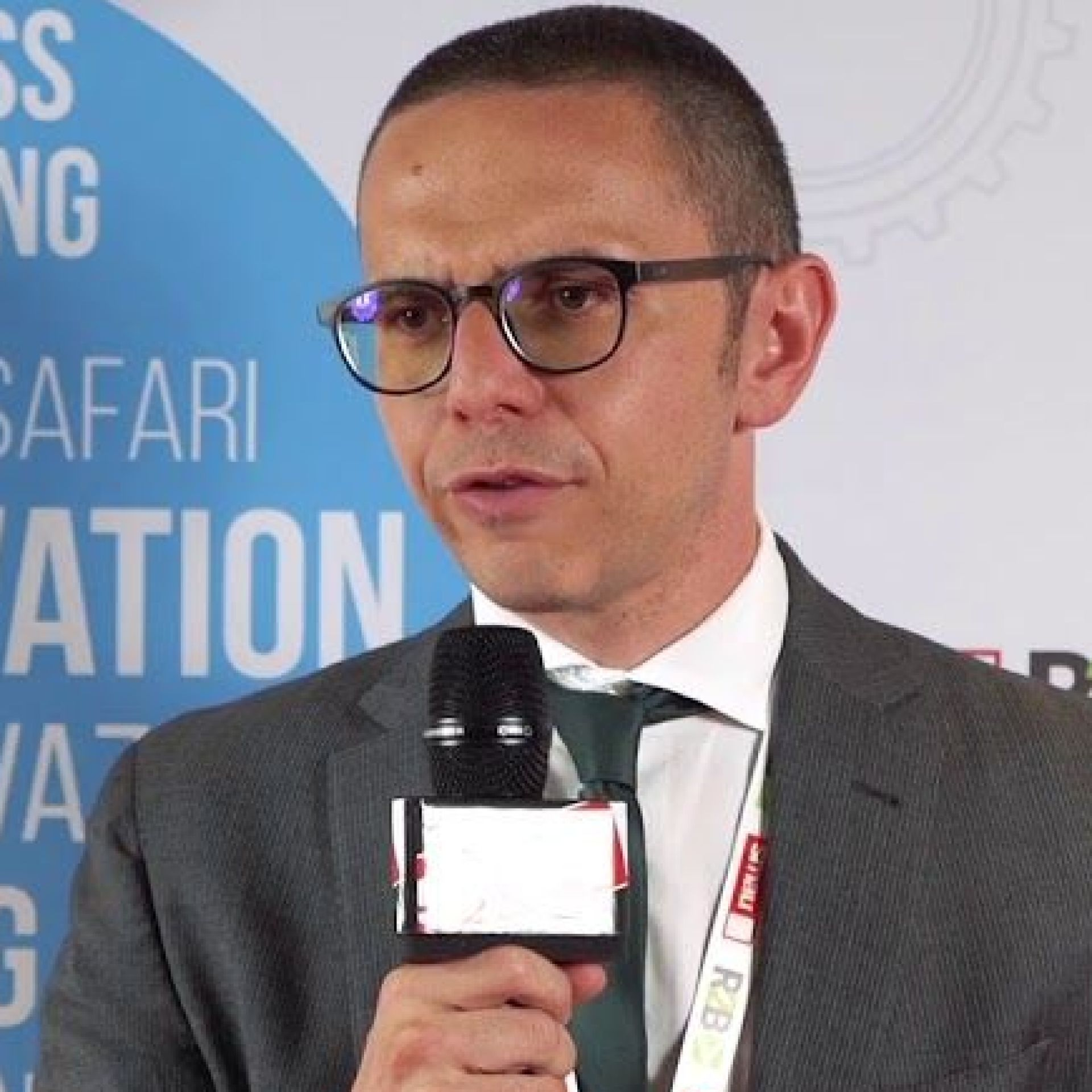 Francesco Guadagno