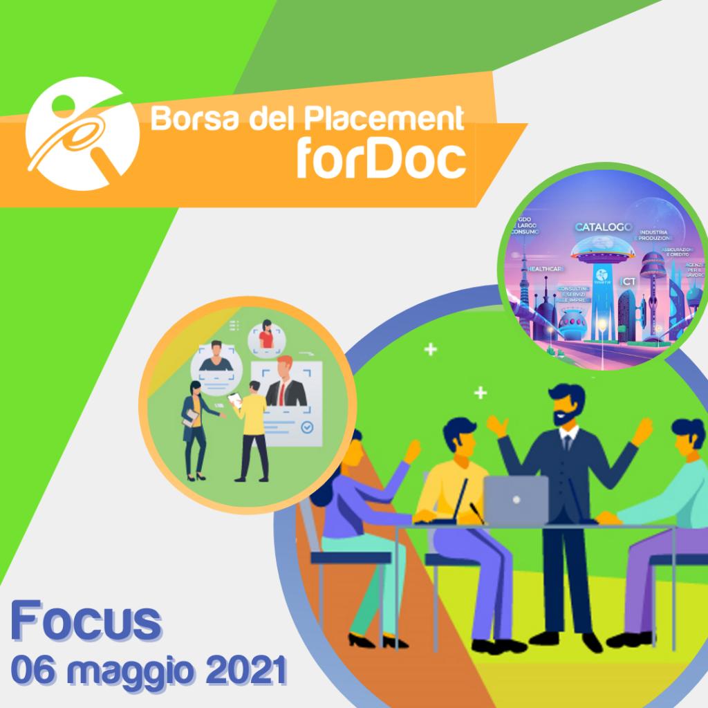 forDoc | Focus