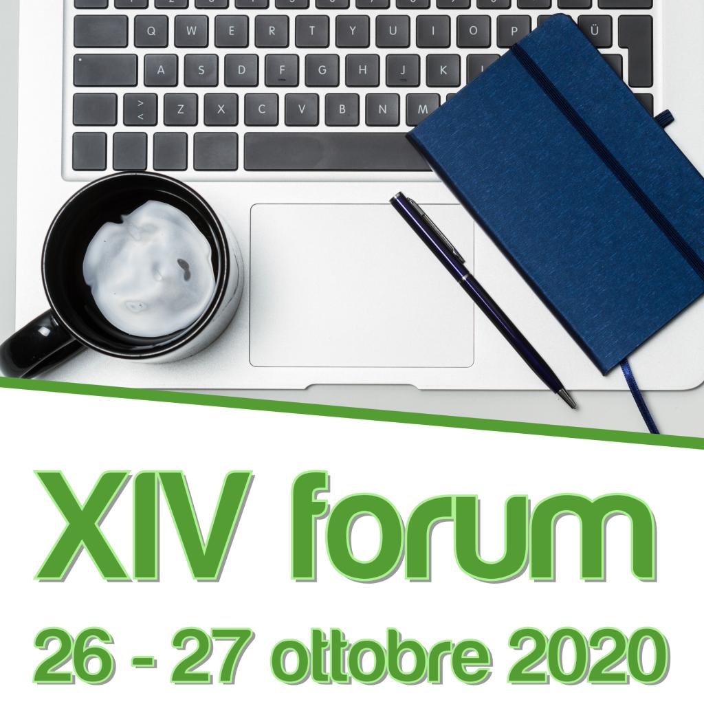 Borsa del Placement 2020 | XIV Forum