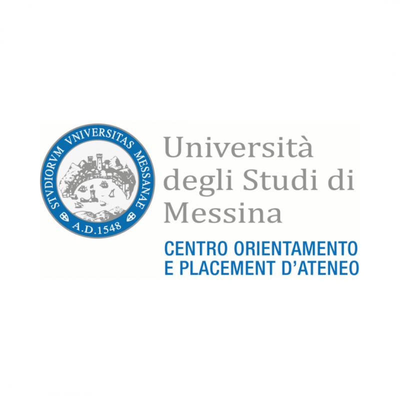 Messina - Università degli Studi