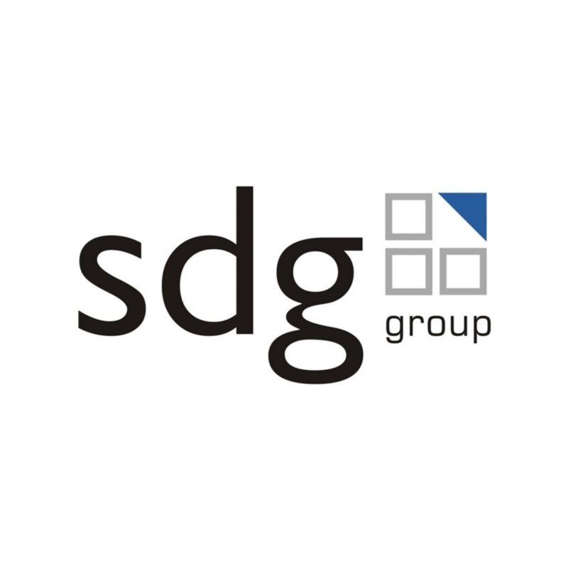 SDG Consulting