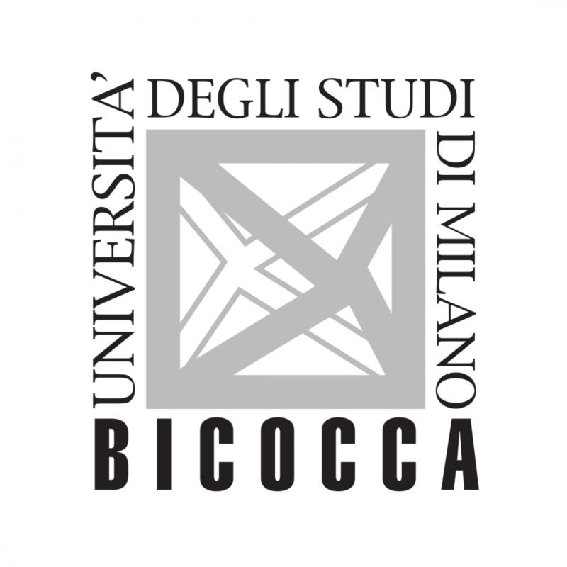 Milano - Università Bicocca
