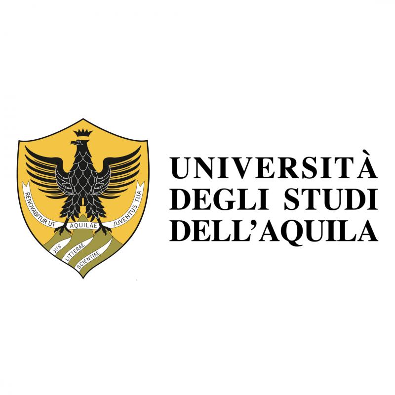 L'Aquila - Università degli Studi