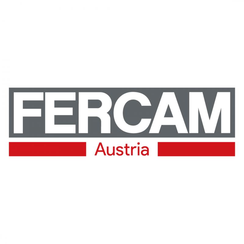 Fercam Austria