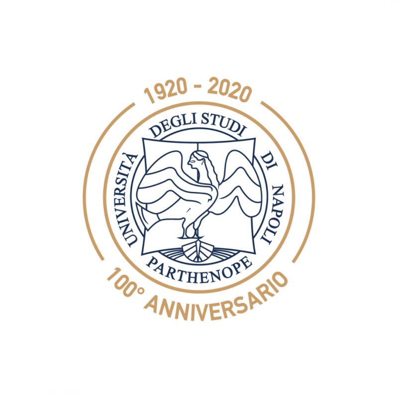 Napoli - Università degli Studi Parthenope