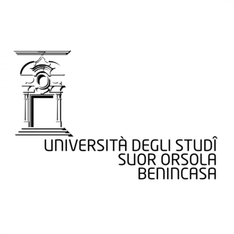 Napoli - Università Suor Orsola Benincasa