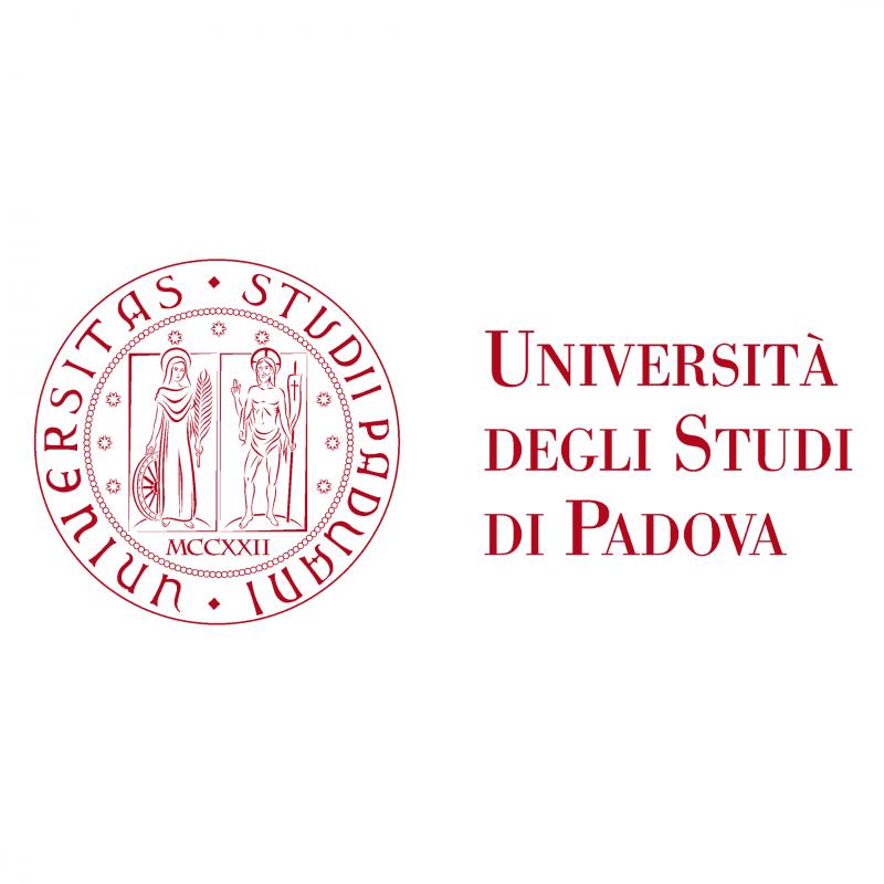 Padova - Università degli Studi