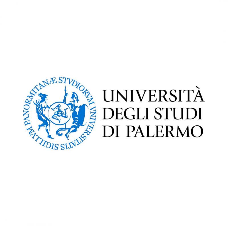 Palermo - Università degli Studi