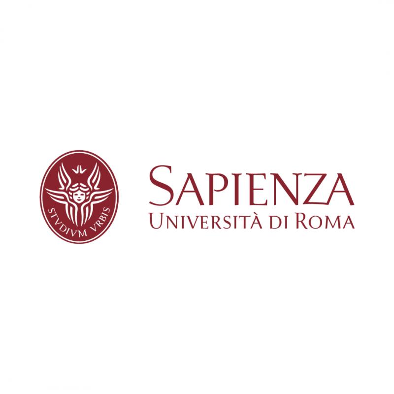 Roma - Università Sapienza