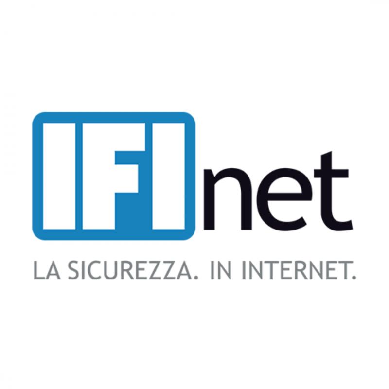 IFI net