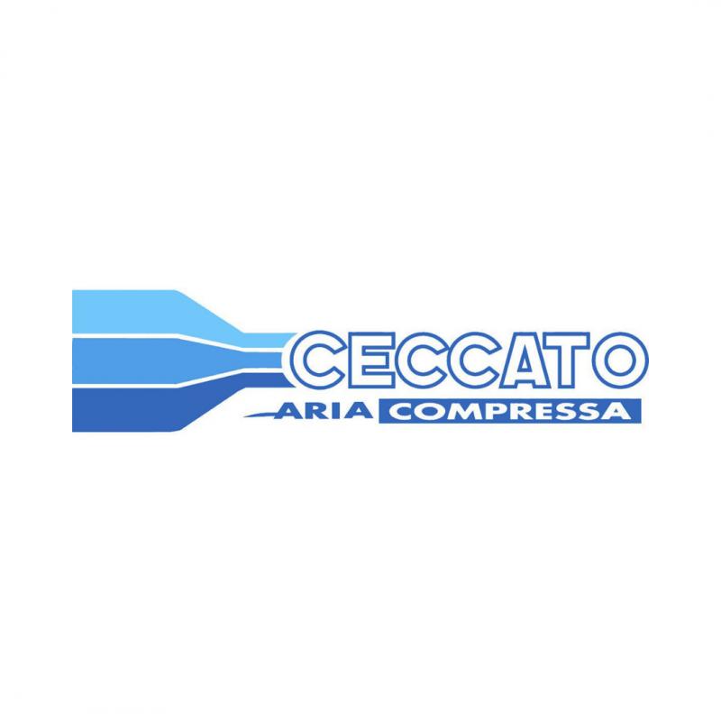 Ceccato Aria Compressa | Gruppo Atlas Copco