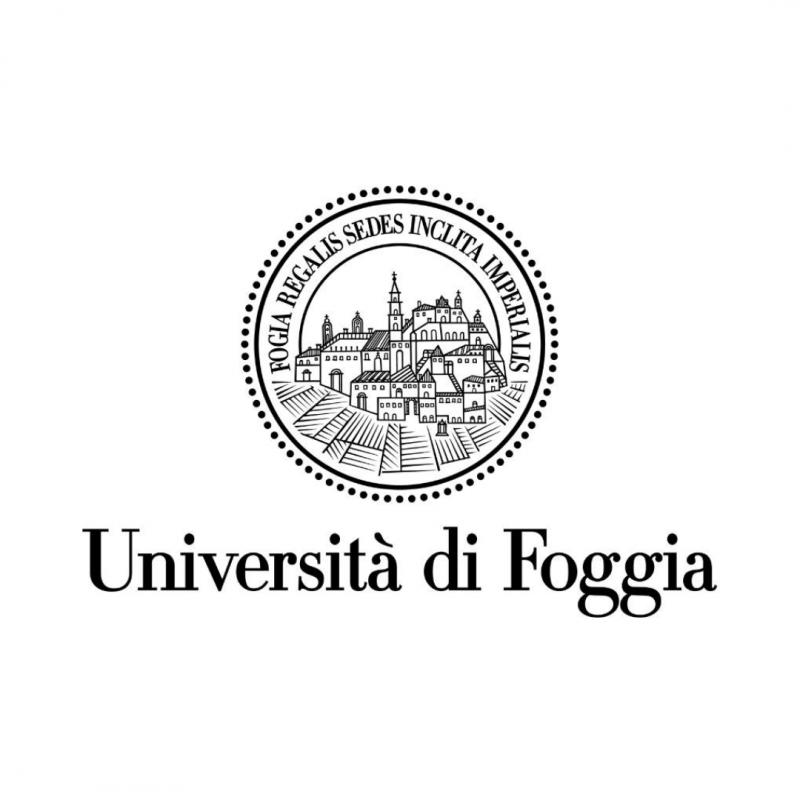Foggia - Università di Foggia