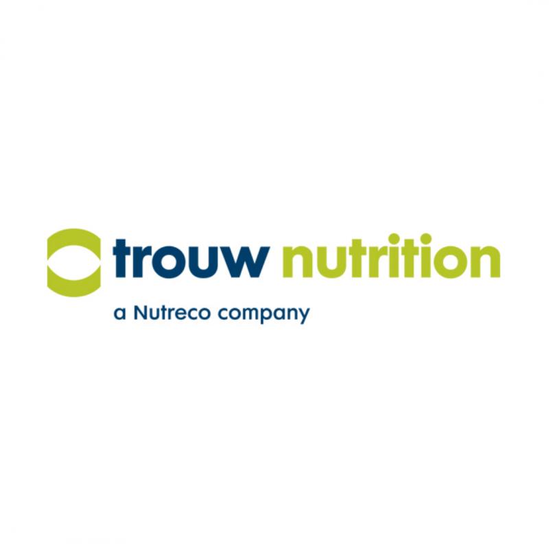 Trouw Nutrition Italia