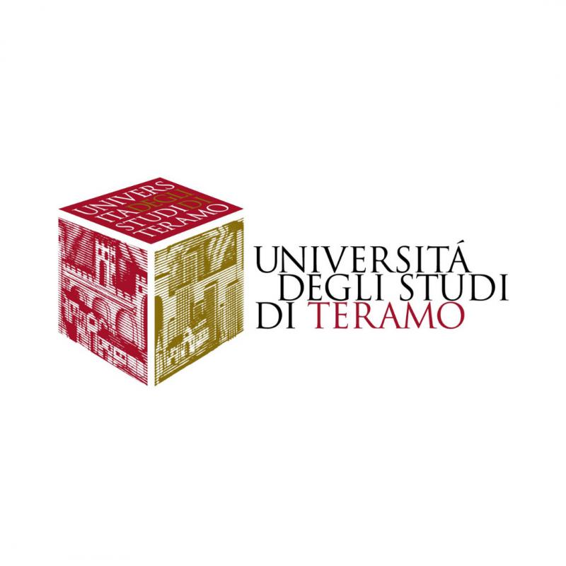 Teramo - Università degli Studi di Teramo