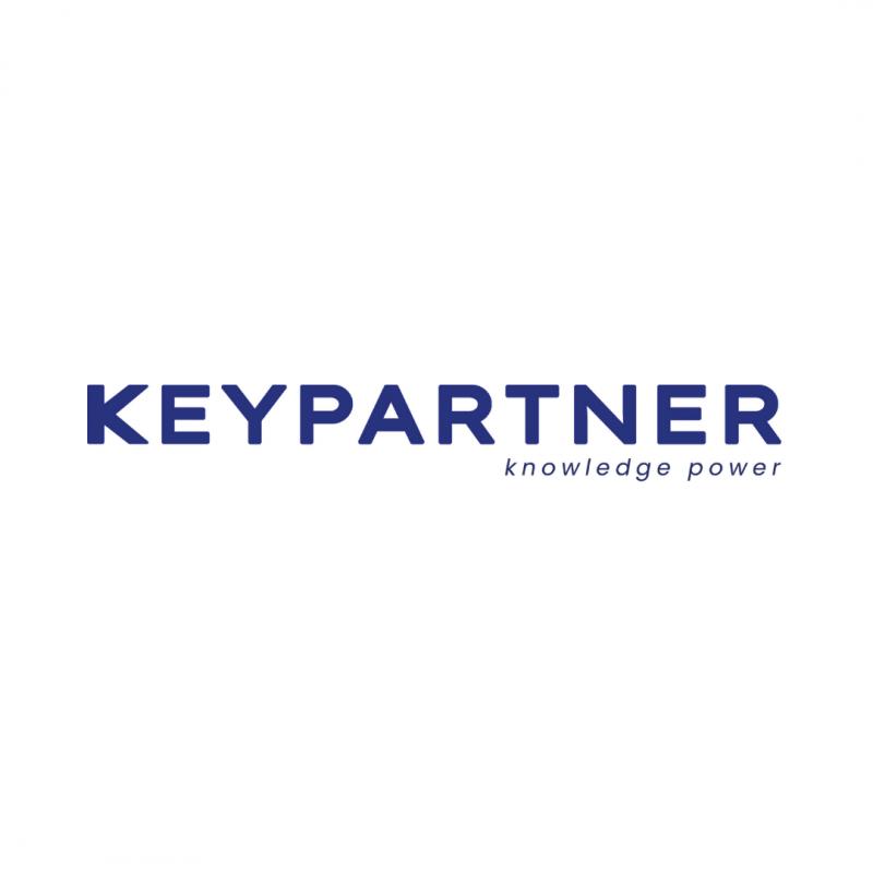 Key Partner