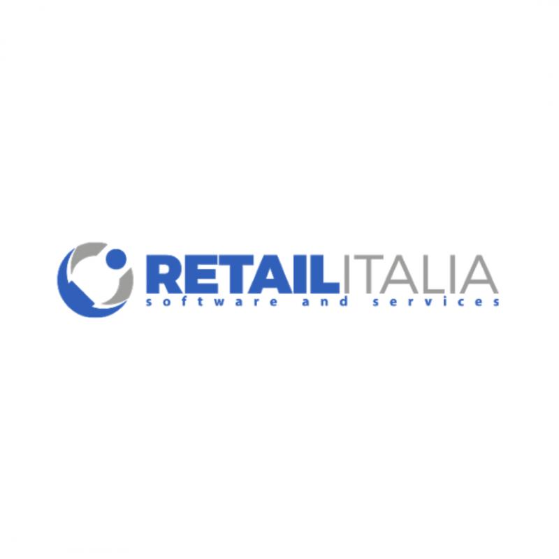 Retail Italia