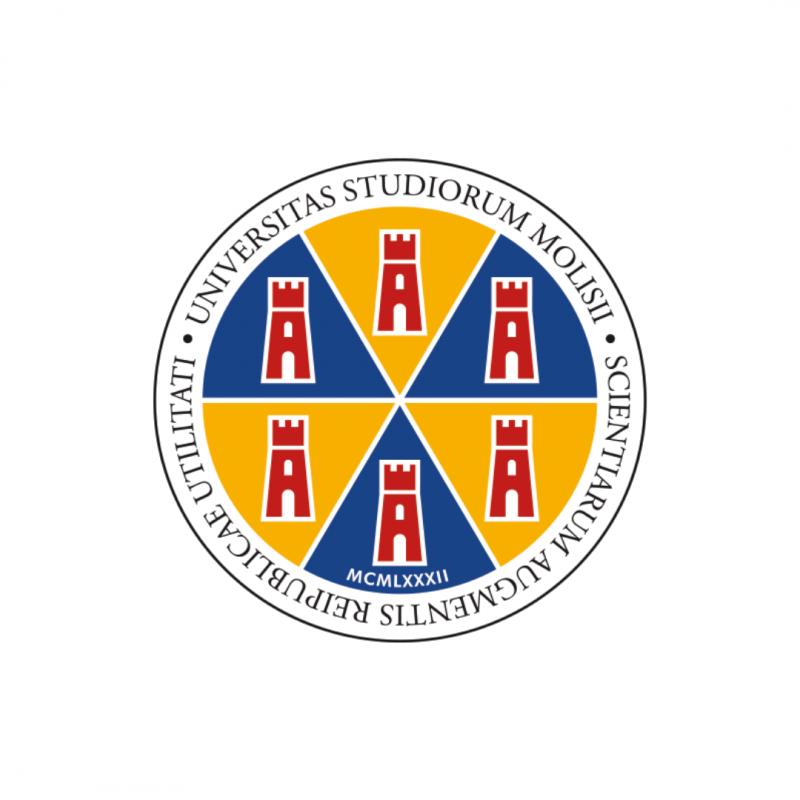 Campobasso - Università degli Studi del Molise