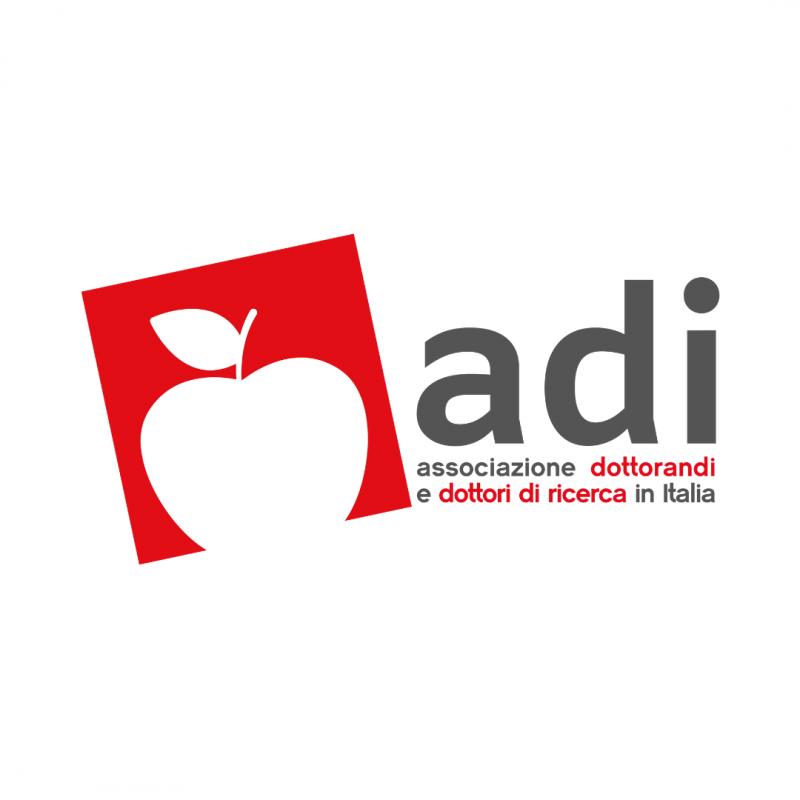 ADI | Associazione Dottorandi e Dottori di ricerca in Italia