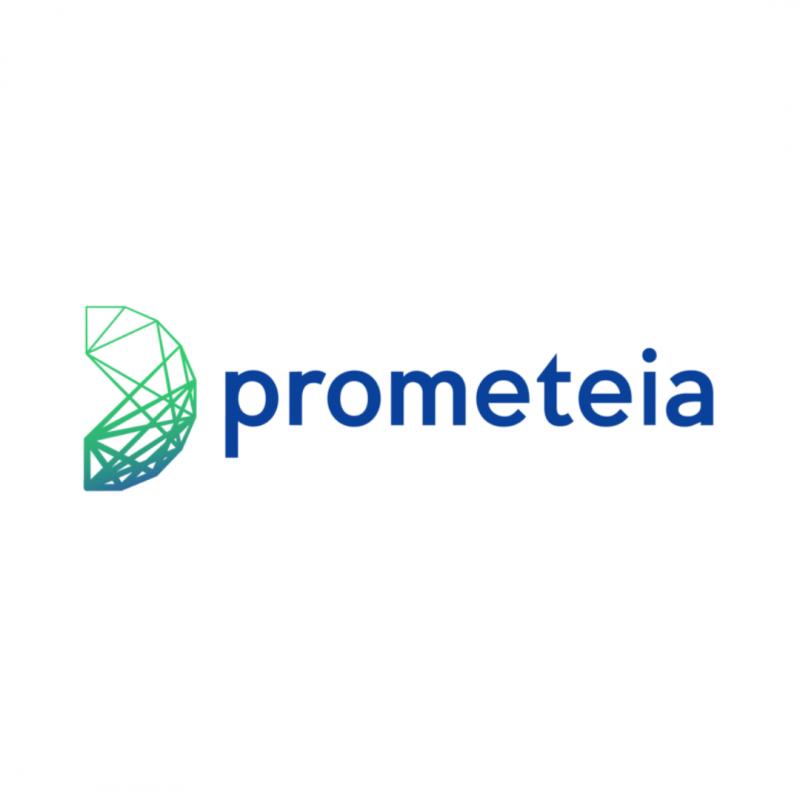 Prometeia