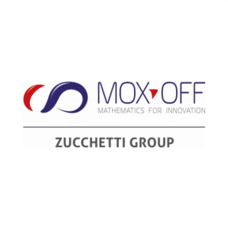 Moxoff
