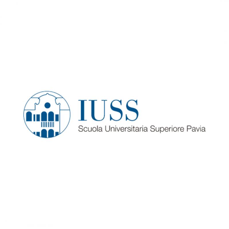Pavia - Istituto Universitario di Studi Superiori di Pavia - IUSS