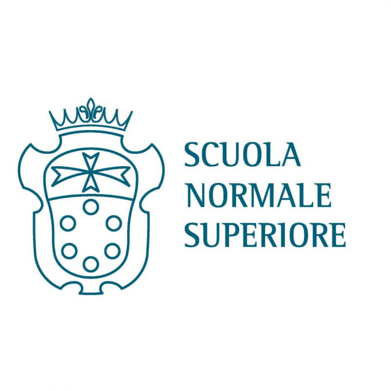 Pisa - Scuola Normale Superiore