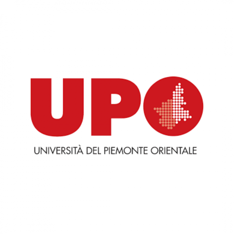Vercelli - Università degli Studi del Piemonte Orientale
