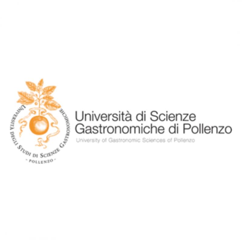 Cuneo - Università degli Studi di Scienze Gastronomiche