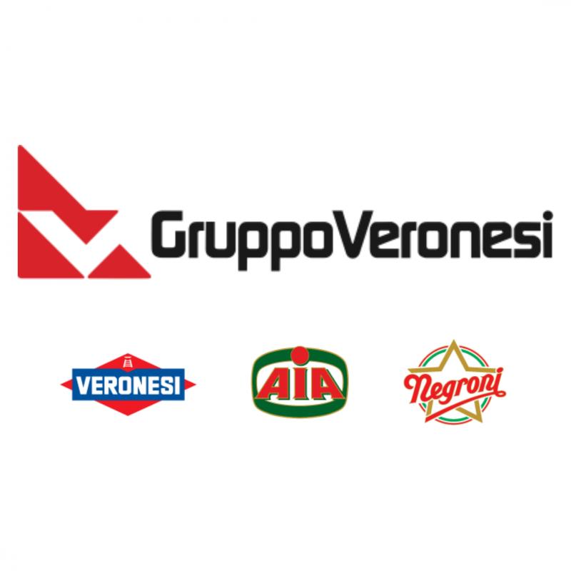 Veronesi Holding