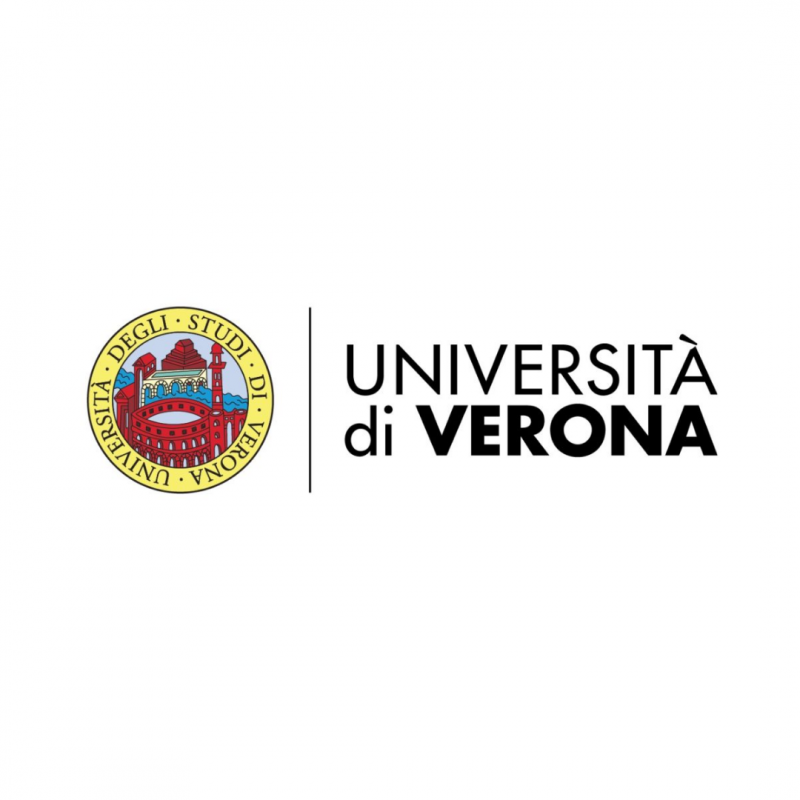 Verona - Università di Verona