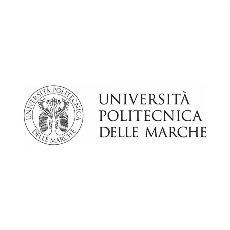 Ancona - Politecnica delle Marche