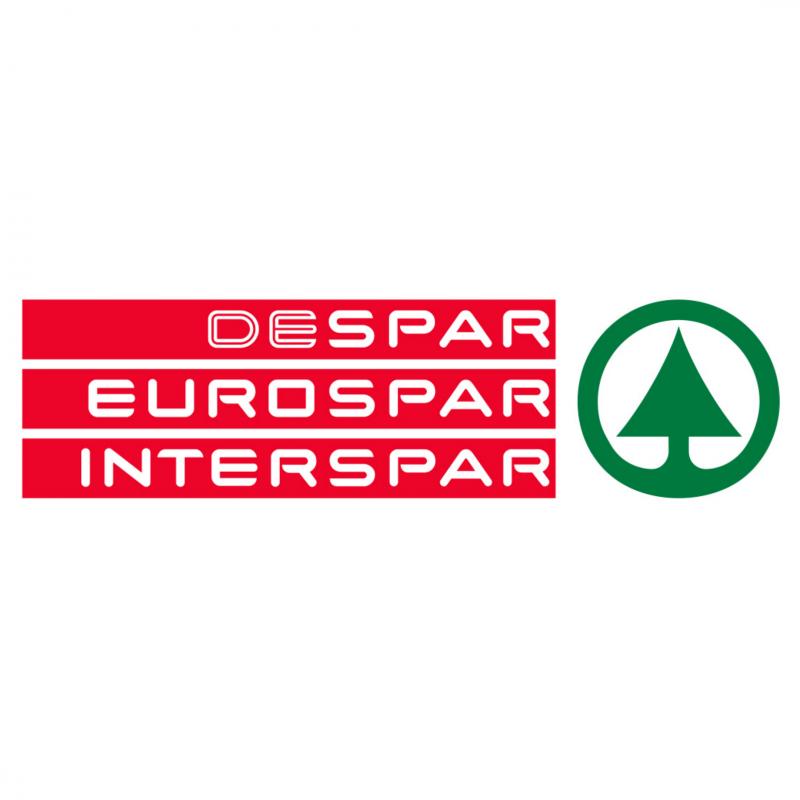 Aspiag Service