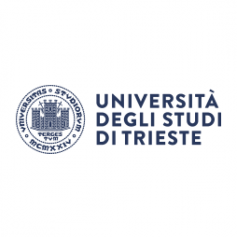 Trieste - Università degli Studi di Trieste