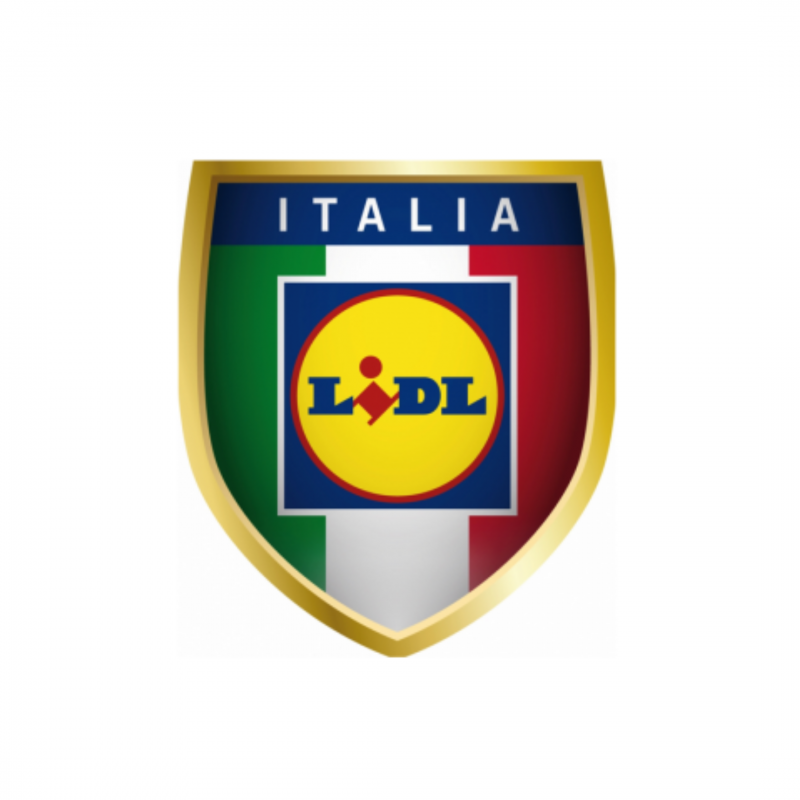 LIDL Italia