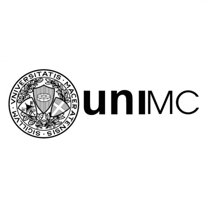 Macerata - Università degli Studi