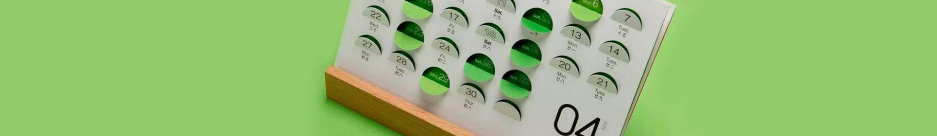 Borsa del Placement - Dove la formazione incontra il lavoro - Calendario